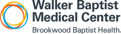 walker-baptist-medical-center-footer-logo