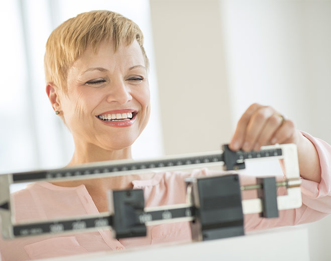 Bariatrics-Weight-Loss-Surgery-Scale-Happy-Results