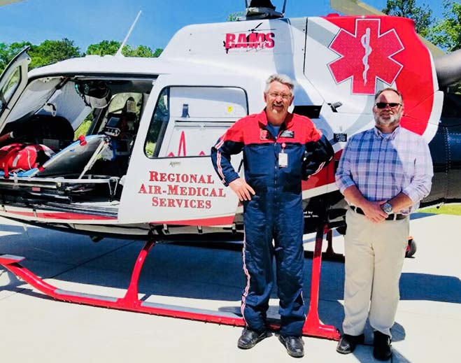 regional-air-medical-services