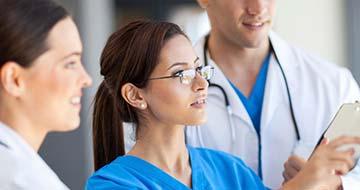 Cardiac Imaging Treatment